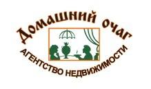 """ООО """"Домашний очаг"""""""