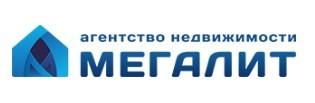 Агентство недвижимости Мегалит