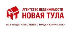 Агентство недвижимости Новая Тула