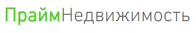 ООО Прайм Недвижимость