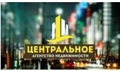 Центральное Агентство Недвижимости/ ИП Гареева Алсу Илгизевна