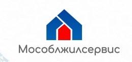 Агентство недвижимости Мособлжилсервис