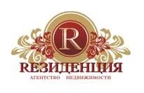 "АН ""Резиденция"""