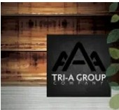 TRI-A GROUP