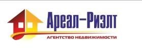 Агентство недвижимости Ареал-Риэлт