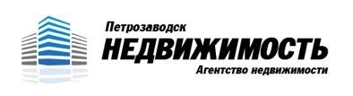 Петрозаводск-Недвижимость