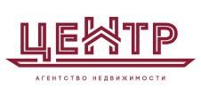 """Агентство недвижимости """"Центр"""""""