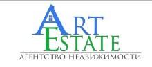 Агентство недвижимости ART ESTATE