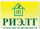 Агентство недвижимости Риэлт Групп