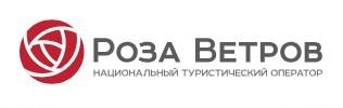 Агентство недвижимости Роза Ветров