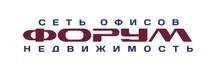 Центр недвижимости ФОРУМ