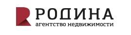 Агентство недвижимости Родина в Сочи