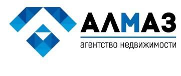 Агентство недвижимости Алмаз
