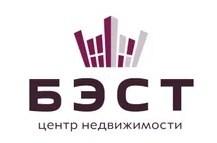 """ООО """"Центр недвижимости """"БЭСТ"""""""