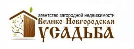Агентство недвижимости Велико-Новгородская Усадьба
