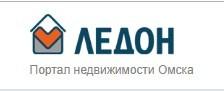 Агентство недвижимости «Ледон»