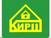 Агентство недвижимости Кирш
