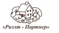 Агентство недвижимости «Риэлт – Партнер»