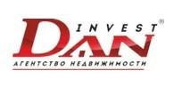 ООО Дан-Инвест