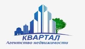 А.Н. Квартал