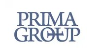 """Управляющая Компания """"PRIMA GROUP"""""""