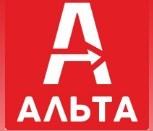 ООО «Альта»