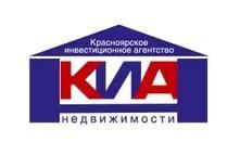 """ООО """"Красноярское Инвестиционное Агентство Недвижимости"""""""