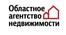 Агентство недвижимости Областное