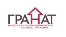 Агентство Недвижимости Гранат