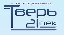 Агентство недвижимости XXI Век
