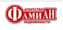 "Агентство недвижимости ""Фамиан"""