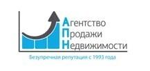 """ООО фирма """"АПН"""""""