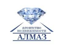 """ООО АН """"Алмаз"""""""
