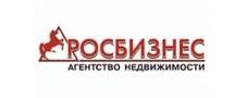 ООО РОСтБизнес