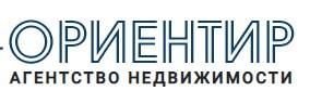 """Агентство недвижимости """"ООО Ориентир"""""""