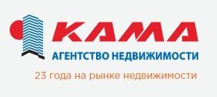 Агентство недвижимости Кама