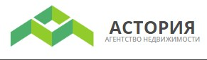 Агентство недвижимости Астория