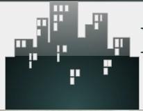 Единый Городской центр Недвижимости