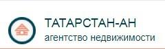 Агентство недвижимости Татарстан-АН