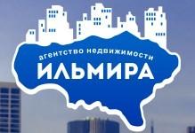 Агентство недвижимости Ильмира