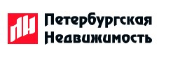 Петербургская Недвижимость, Норильск