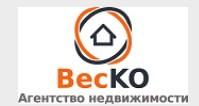 Агентство недвижимости ВесКо