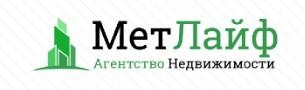 Агентство недвижимости МетЛайф