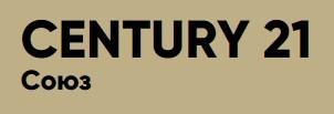 Агентство недвижимости Century21 Союз