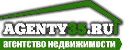 Агентство недвижимости Агенты35