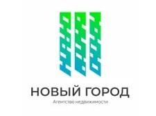 """ООО """"НОВЫЙ ГОРОД"""""""