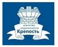 """ООО """"Крепость"""""""