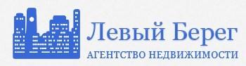 Агентство недвижимости Левый Берег