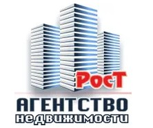 """Агентство недвижимости """"Рост"""""""