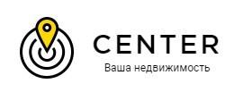 Агентство Недвижимости Center